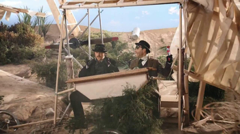 Airheads TV Spot, 'Moments: The Wright Brothers' - Thumbnail 8