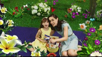 Jelly Belly Kids Mix TV Spot, 'Easter'