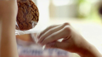 Little Debbie Oatmeal Creme Pies TV Spot, 'First Steps' - Thumbnail 5