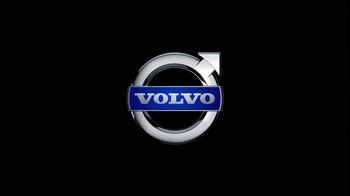 2013 Volvo XC60 T6 TV Spot, 'Rearview' - Thumbnail 10