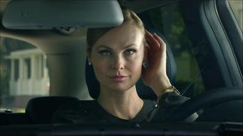 2013 Volvo XC60 T6 TV Spot, 'Rearview' - Thumbnail 2