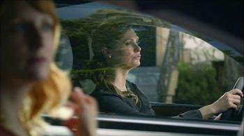 2013 Volvo XC60 T6 TV Spot, 'Rearview' - Thumbnail 3