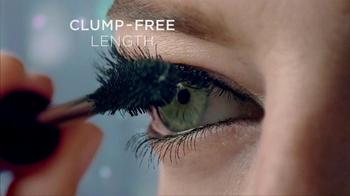Revlon Lash Potion Mascara TV Spot Featuring Emma Stone - Thumbnail 6