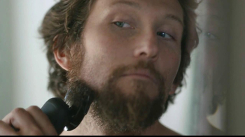Philips Norelco TV Spot, 'I'd Wink at Me' - Thumbnail 4