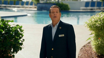 Best Western TV Spot, 'From the Ground Up' - Thumbnail 3