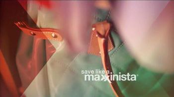 TJ Maxx TV Spot, 'Handbag Habit' - Thumbnail 7