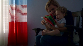 Huggies Surefit TV Spot, 'Round Rock, TX' - Thumbnail 2
