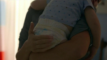 Huggies Surefit TV Spot, 'Round Rock, TX' - Thumbnail 9