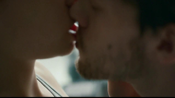 Durex TV Spot, 'The Liberating Side of Being Together' - Thumbnail 8