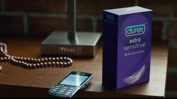 Durex TV Spot, 'The Liberating Side of Being Together' - Thumbnail 3