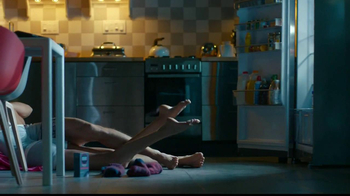 Durex TV Spot, 'The Liberating Side of Being Together' - Thumbnail 5
