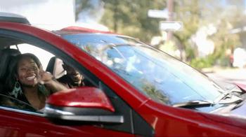 2013 Toyota RAV4 TV Spot, 'New Orleans' - Thumbnail 3