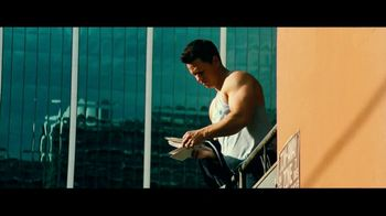 Pain & Gain - Alternate Trailer 12