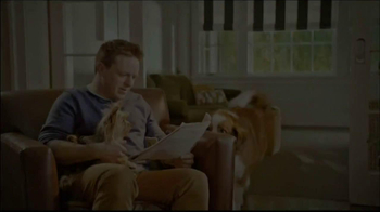 PetSmart TV Spot, 'Hill's Science Diet' - Thumbnail 1