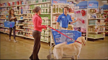 PetSmart TV Spot, 'Hill's Science Diet' - Thumbnail 5