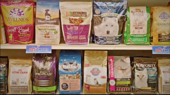 PetSmart TV Spot, 'Hill's Science Diet' - Thumbnail 6