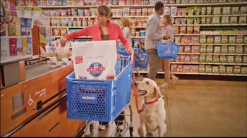 PetSmart TV Spot, 'Hill's Science Diet' - Thumbnail 9