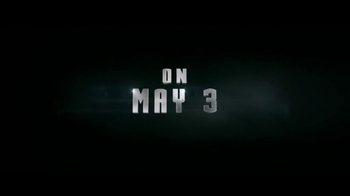 Iron Man 3 - Alternate Trailer 15
