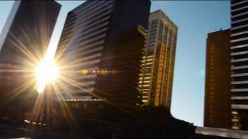 BNY Mellon TV Spot, 'Investments' - Thumbnail 2