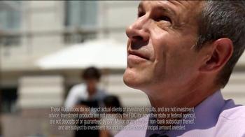 BNY Mellon TV Spot, 'Investments' - Thumbnail 4