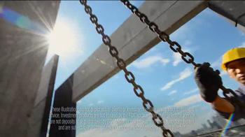 BNY Mellon TV Spot, 'Investments' - Thumbnail 5