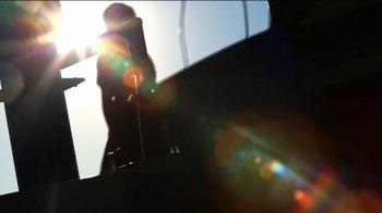 BNY Mellon TV Spot, 'Investments' - Thumbnail 8