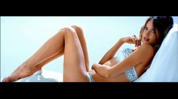 Victoria's Secret TV Spot, 'What Kind of Angel?' Song by Cobaine Ivory