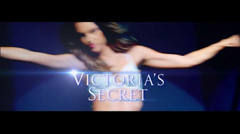 Victoria's Secret TV Spot, 'What Kind of Angel?' Song by Cobaine Ivory - Thumbnail 1