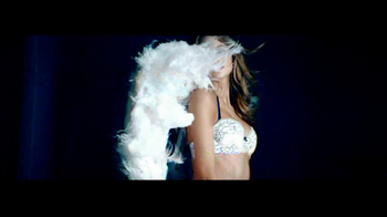 Victoria's Secret TV Spot, 'What Kind of Angel?' Song by Cobaine Ivory - Thumbnail 3