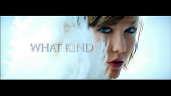 Victoria's Secret TV Spot, 'What Kind of Angel?' Song by Cobaine Ivory - Thumbnail 7