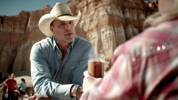 International Delight Iced Coffee Sweet & Creamy TV Spot, 'Canyon' - Thumbnail 7