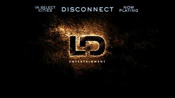 Disconnect - Thumbnail 1