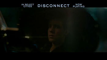 Disconnect - Thumbnail 10