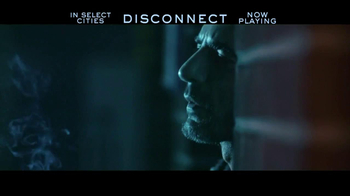 Disconnect - Thumbnail 5