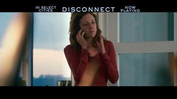 Disconnect - Thumbnail 6
