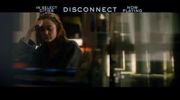 Disconnect - Thumbnail 7