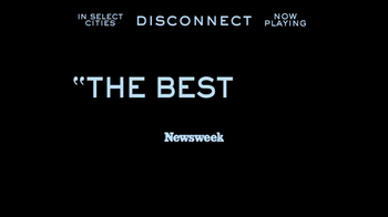 Disconnect - Thumbnail 8