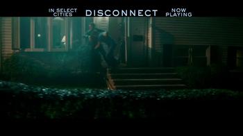 Disconnect - Thumbnail 9