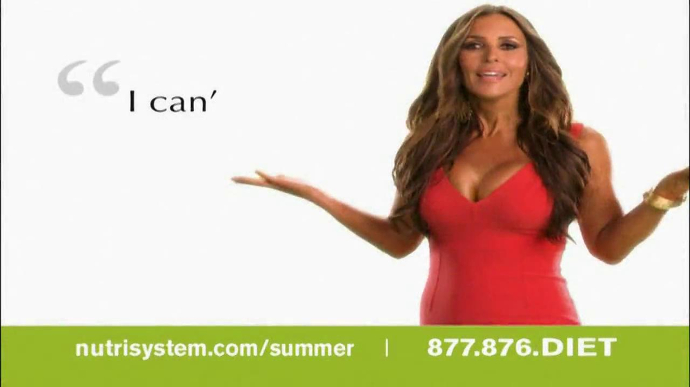 Nutrisystem Official Site  Weight Loss and Diet Plans