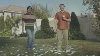 Stub Hub TV Spot, 'Ticket Oak: Coffee' - Thumbnail 3