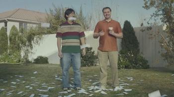 Stub Hub TV Spot, 'Ticket Oak: Coffee' - Thumbnail 5