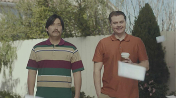 Stub Hub TV Spot, 'Ticket Oak: Coffee' - Thumbnail 6