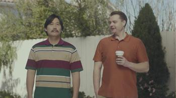 Stub Hub TV Spot, 'Ticket Oak: Coffee' - Thumbnail 7