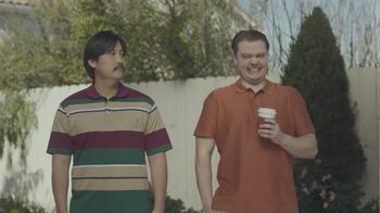 Stub Hub TV Spot, 'Ticket Oak: Coffee' - Thumbnail 8