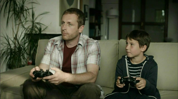 XFINITY TV, Internet and Voice TV Spot, 'Video Games' - Thumbnail 2
