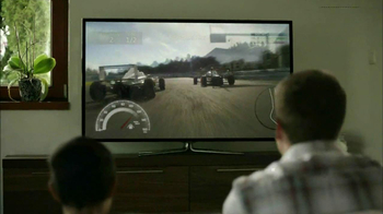 XFINITY TV, Internet and Voice TV Spot, 'Video Games' - Thumbnail 3