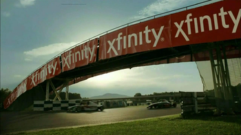 XFINITY TV, Internet and Voice TV Spot, 'Video Games' - Thumbnail 5