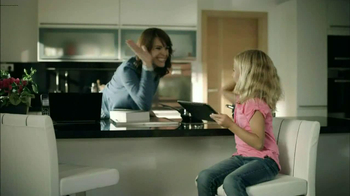 XFINITY TV, Internet and Voice TV Spot, 'Video Games' - Thumbnail 8