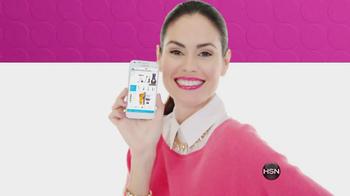 HSN TV Spot, 'Say Hello' - Thumbnail 4