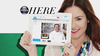 HSN TV Spot, 'Say Hello' - Thumbnail 5